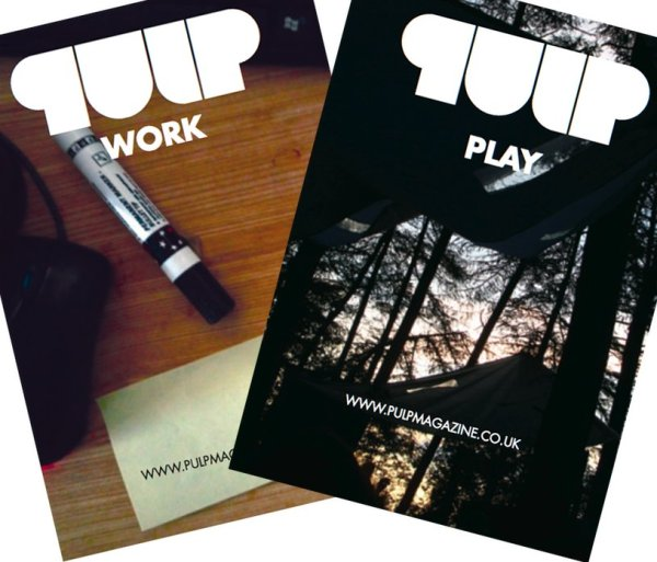 pulp10workplay