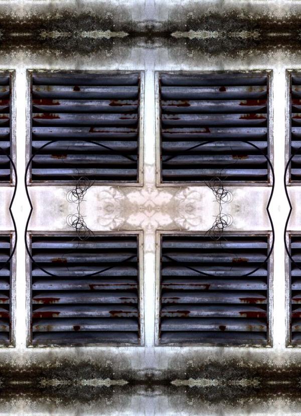 repeat-photo_grid