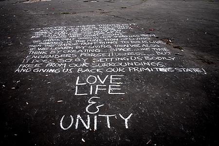 unity2